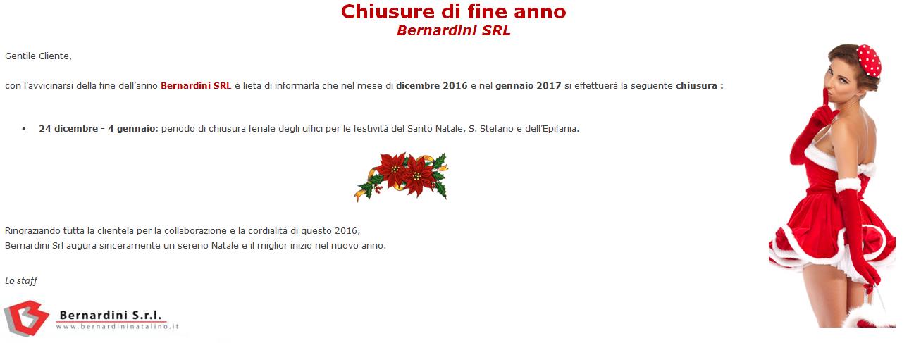 chiusura-natalizia